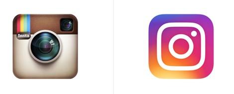 """""""The Inside Story of Instagram"""": Dieses Interview sollte jede*r Instagram-Nutzer*in hören"""