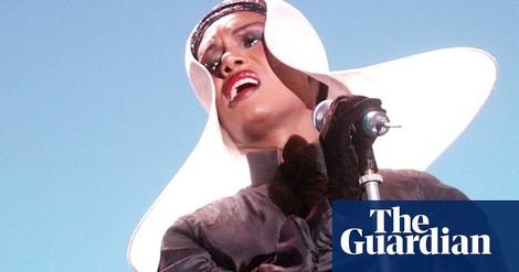 """Grace Jones revisited: Welche Songs man kennen sollte – außer """"Slave to the Rhythm"""""""