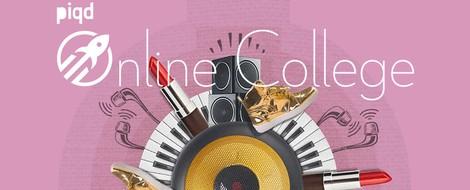 Frauen im Jazz – Alice Coltrane (Dorothea Tachler | Freitag, 17.04. | 16 Uhr)