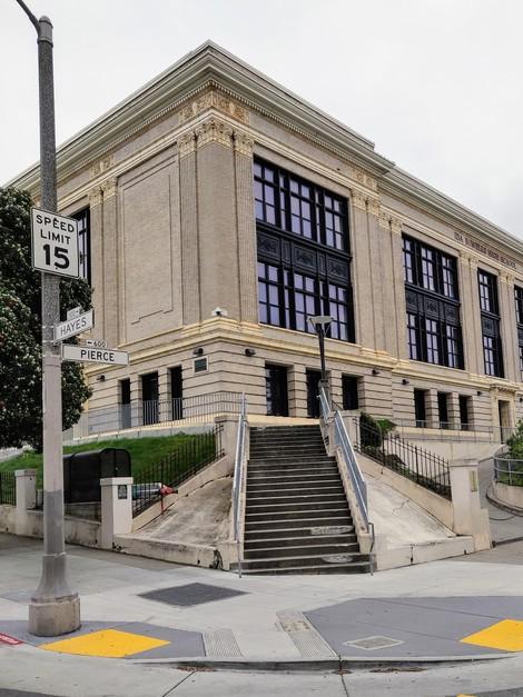 Distance Learning in kalifornischen Schulen – wie geht das?