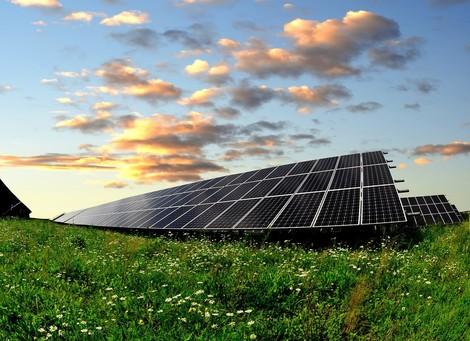 Fortschritte: Verständnis der Degradation von Solarzellen eröffnet Aussicht auf höhere Wirkungsgrade