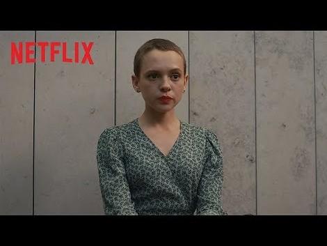 """Deutsche Mini-Serie """"Unorthodox"""": Die Geschichte einer jungen Frau, die sich befreit"""