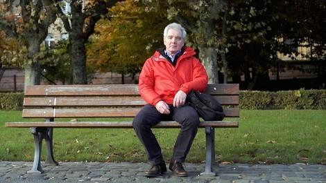 Volkskrankheit Depression - Wie neue Therapien helfen können