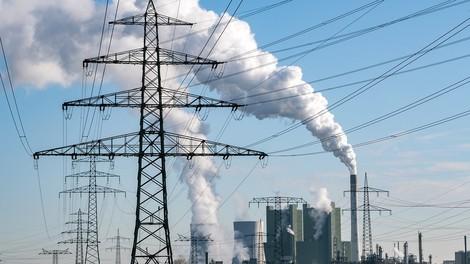 Warum das Gesetz zum Kohleausstieg ein schlechter Deal ist
