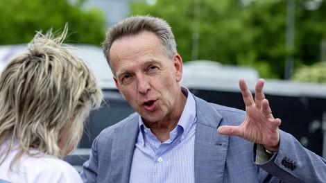 Prof. Dr. Stefan Homburg: Auch kluge Köpfe verbreiten Corona-Verschwörungsmythen