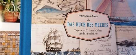 Mein kleiner Buchladen – frische Bücher: Das Buch des Meeres