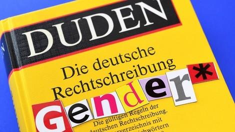 Gendern im Journalismus: Geschlechtergerechte Sprache ist wichtig – auch in Radio und Fernsehen