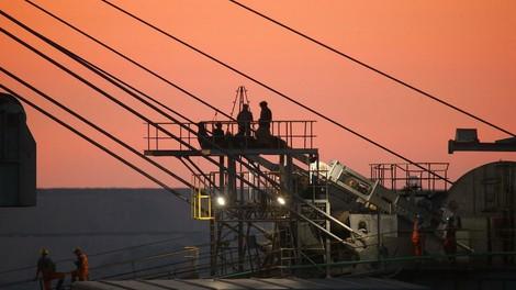 Investor: RWE soll schneller aus der Kohle aussteigen