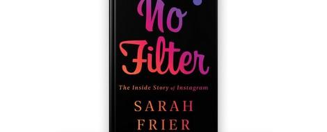'No Filter' – das Phänomen Instagram so gut erklärt wie nie