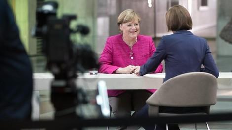 Wie man ein gutes Interview führt – mit wunderbarem Material zum Nachlesen und Nachhören