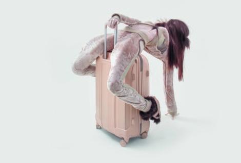 """""""I Love Women in Art"""": Hundert Künstlerinnen, die in Deutschland leben"""