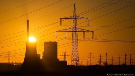 Selbst für China rechnet sich Kohlestrom nicht mehr