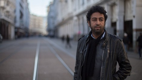 In Marokko wird ein Journalist vom Staat schikaniert – was kann Europa dagegen unternehmen?
