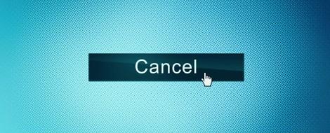 Kleiner Ausflug zur Cancel Culture