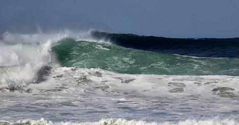 Australien: Die zweite Welle ist härter als die erste