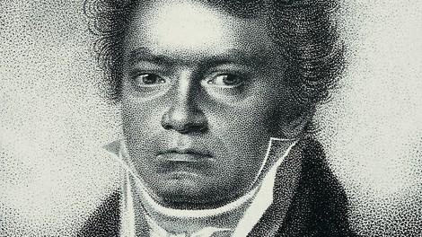 Die Frage, ob Beethoven afrikanische Wurzeln hatte und warum solche Debatten produktiv sein können