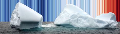 taz heute von KlimaktivistInnen übernommen