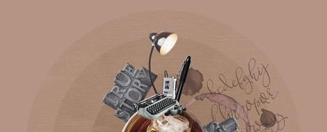 Einblick in die Welt der Shortseller