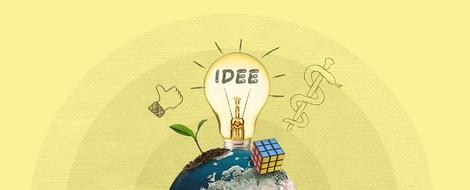 Netzwende-Award: 10.000 Euro für nachhaltige Journalismus-Projekte