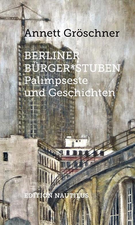 Meine beste Berlin Reise