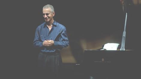 Tragische Aussichten für Keith Jarrett
