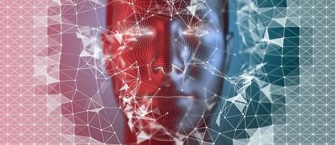 Warum wir verbindliche Normen für künstliche Intelligenz brauchen