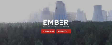Deutschland blockiert Dekarbonisierung der EU-Stromgewinnung