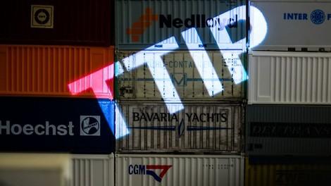 Steht das EU-USA Handelsabkommen TTIP vor einem Revival?