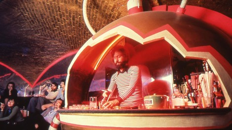 "Doku ""Radical Disco"": Als Clubs noch soziale Labore waren"
