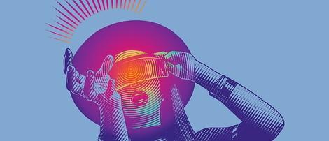 Werden AR-Brillen die nächsten Smartphones?