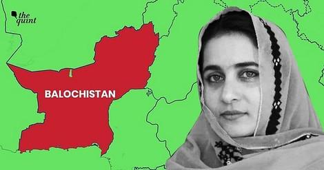 Wer war Karima Baloch und warum schweigen alle?