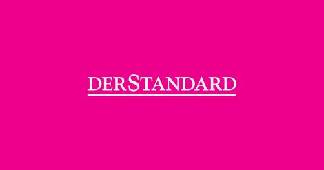 """Haiders """"Lieblingsfeindin"""" über Rechtspopulismus und Sebastian Kurz"""