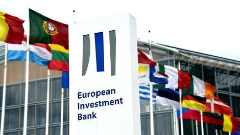 Die EIB: Der hintergründige Finanzier der EU-Politik wird grün