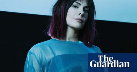 DJ Rebekah über sexuelle Belästigung in der Techno-Szene