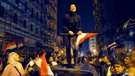 Als Heiko Maas den ägyptischen Sozialdemokraten in den Rücken fiel