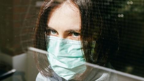 Pandemie-Feature von vor über 10 Jahren!