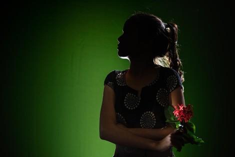 Longread: Gestohlene Leben von Kinder-Sexarbeiterinnen