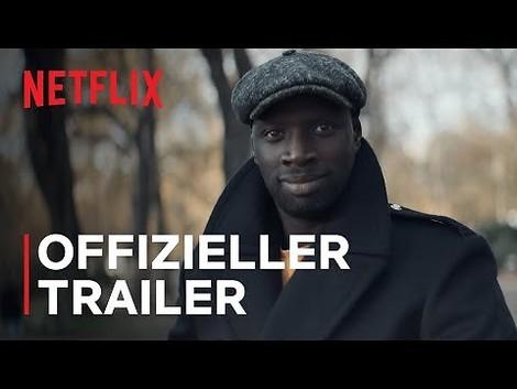 Diese Januar-2021-Highlights von Netflix und Amazon bleiben im Kopf