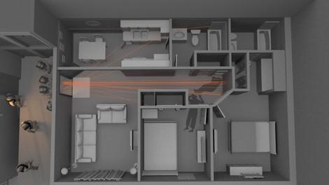 Forensic Architecture – neue Methoden von Kunst und Journalismus