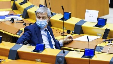 Europäisches Parlament sortiert sich neu