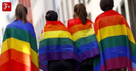 Wer unter der hitzigen Transgender-Debatte besonders leidet