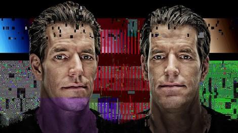 Wie die Winklevoss-Zwillinge vom Krypto-Hype profitieren