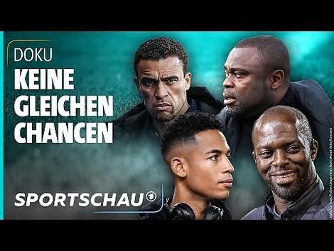 Das 1 mal 1 zu Rassismus im Fußball - Gut erklärt & gut informiert