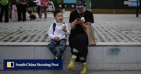 Bevölkerungsentwicklung in China: Der Peak steht bevor