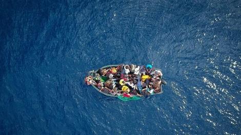 Gestern & Heute: Wie veränderte sich das Mittelmeer?