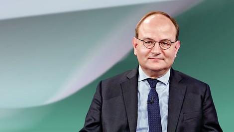 Ottmar Edenhofer: Fakten statt Zuspitzungen in den Wahlkampf