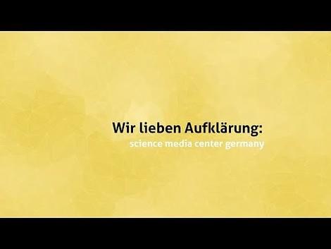 Covid-19 und Schulen: Was kommt im Herbst?