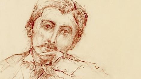Ohne Erinnerungen keine Geschichte – Anmerkungen zu Marcel Proust
