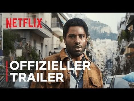 Diese August-2021-Highlights von Netflix und Amazon bleiben im Kopf