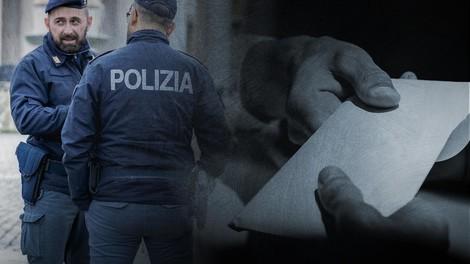 Mafia – ein italienisches Artefakt? Eher ein europäisches Problem